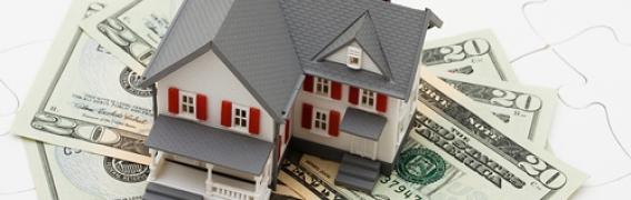 Advance cash loan online image 2